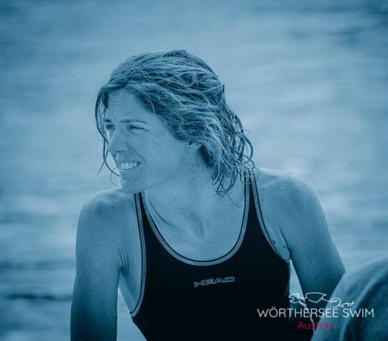 Woerthersee-Swim-Gallary-2020-43