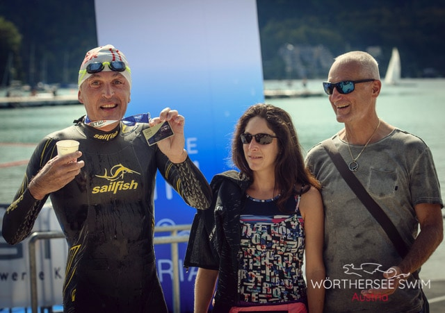 Woerthersee-Swim-Gallary-2020-45