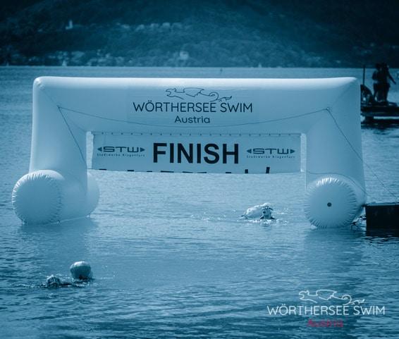 Woerthersee-Swim-Gallary-2020-46