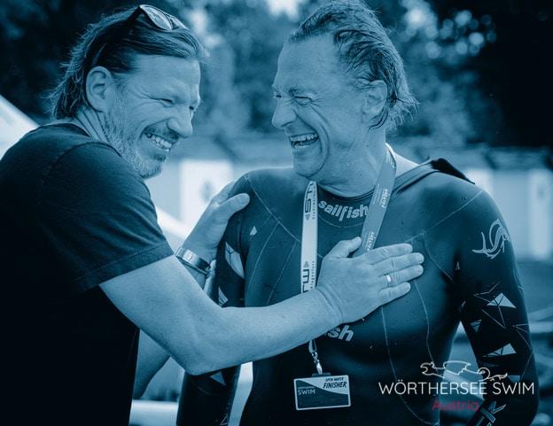 Woerthersee-Swim-Gallary-2020-50
