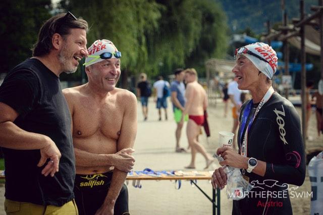 Woerthersee-Swim-Gallary-2020-52