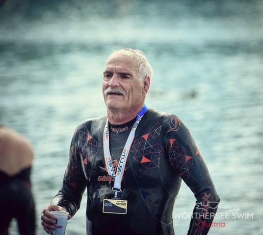 Woerthersee-Swim-Gallary-2020-54