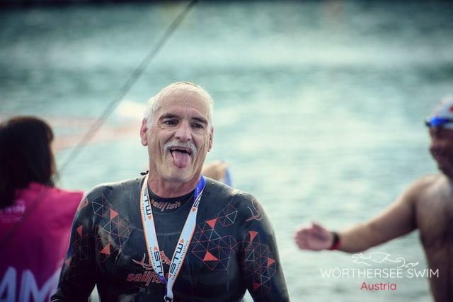 Woerthersee-Swim-Gallary-2020-55