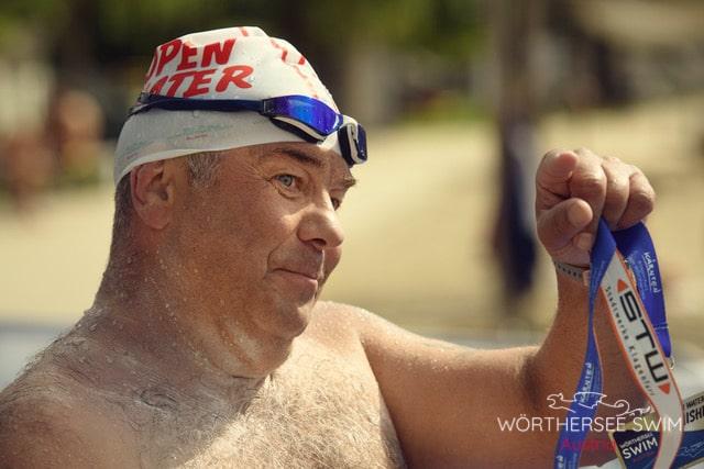 Woerthersee-Swim-Gallary-2020-56