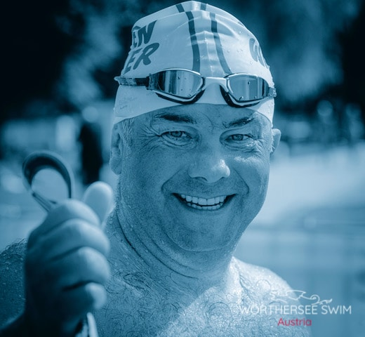 Woerthersee-Swim-Gallary-2020-57