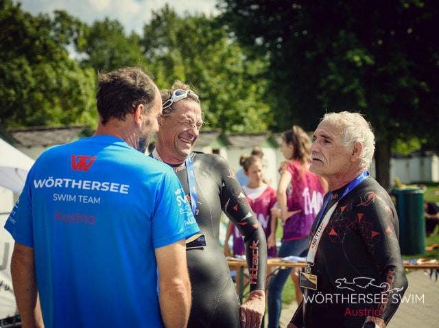 Woerthersee-Swim-Gallary-2020-58