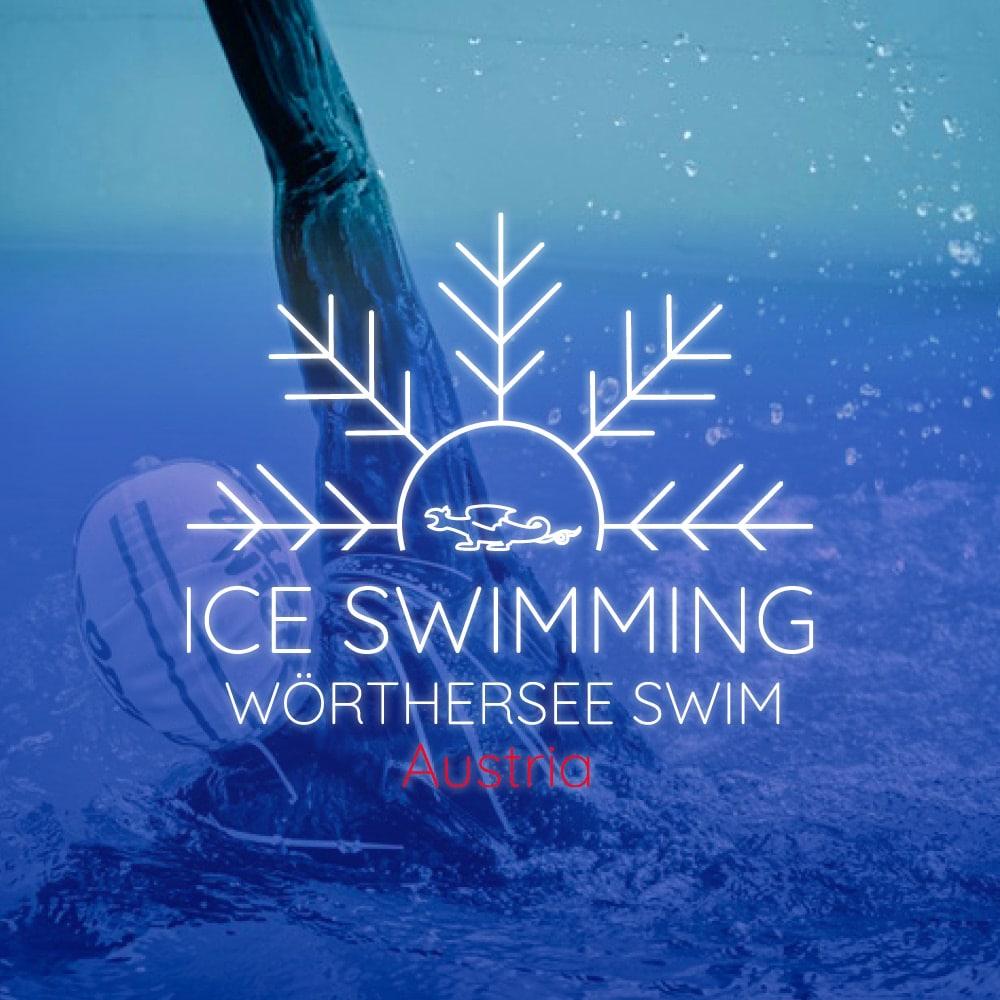 woerthersee-swim-eisschwimmen-event