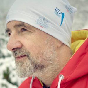 IISA-Winter-cap-1