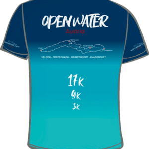 Openwater-event-2021-T-Shirt
