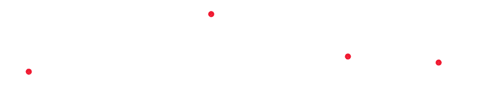 woerthersee-grafik-velden-poertschach-krumpendorf-klagenfurt